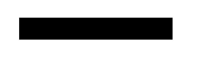 BarentsKult logo