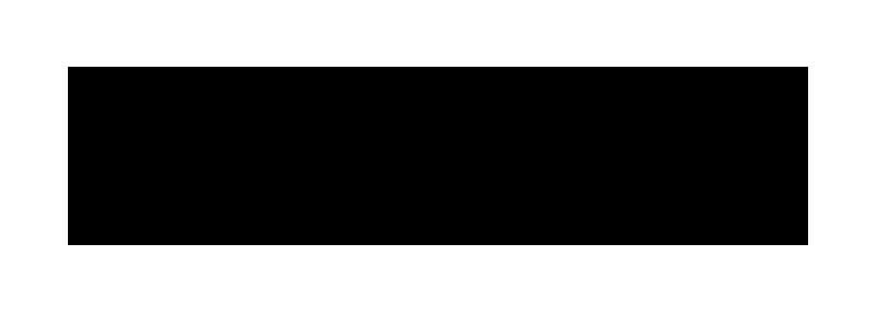 Nordisk Kulturfond logo