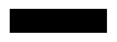 FINNO logo