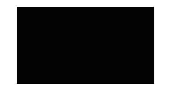 frame finland logo