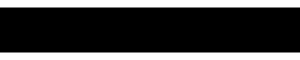 Logo Troms og Finnmark fylkeskommune